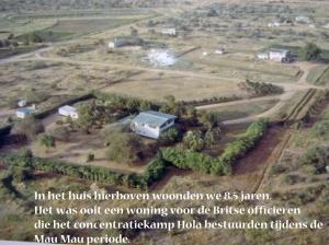 hola huis luchtfoto 1kopie